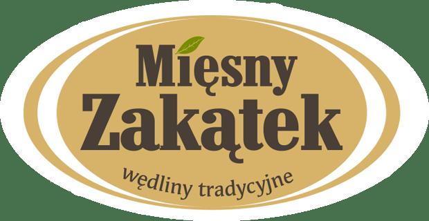 Wyrób Wędlin Mięsny Zakątek Błażej Fabian Niemyjscy S.C.